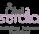 Ohel Sarala logo-left.png