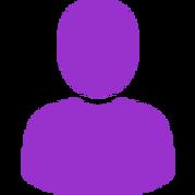 Saraswati Puja - Adult (member)