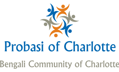 Probasi of Charlotte | Bengali Community of Charlotte