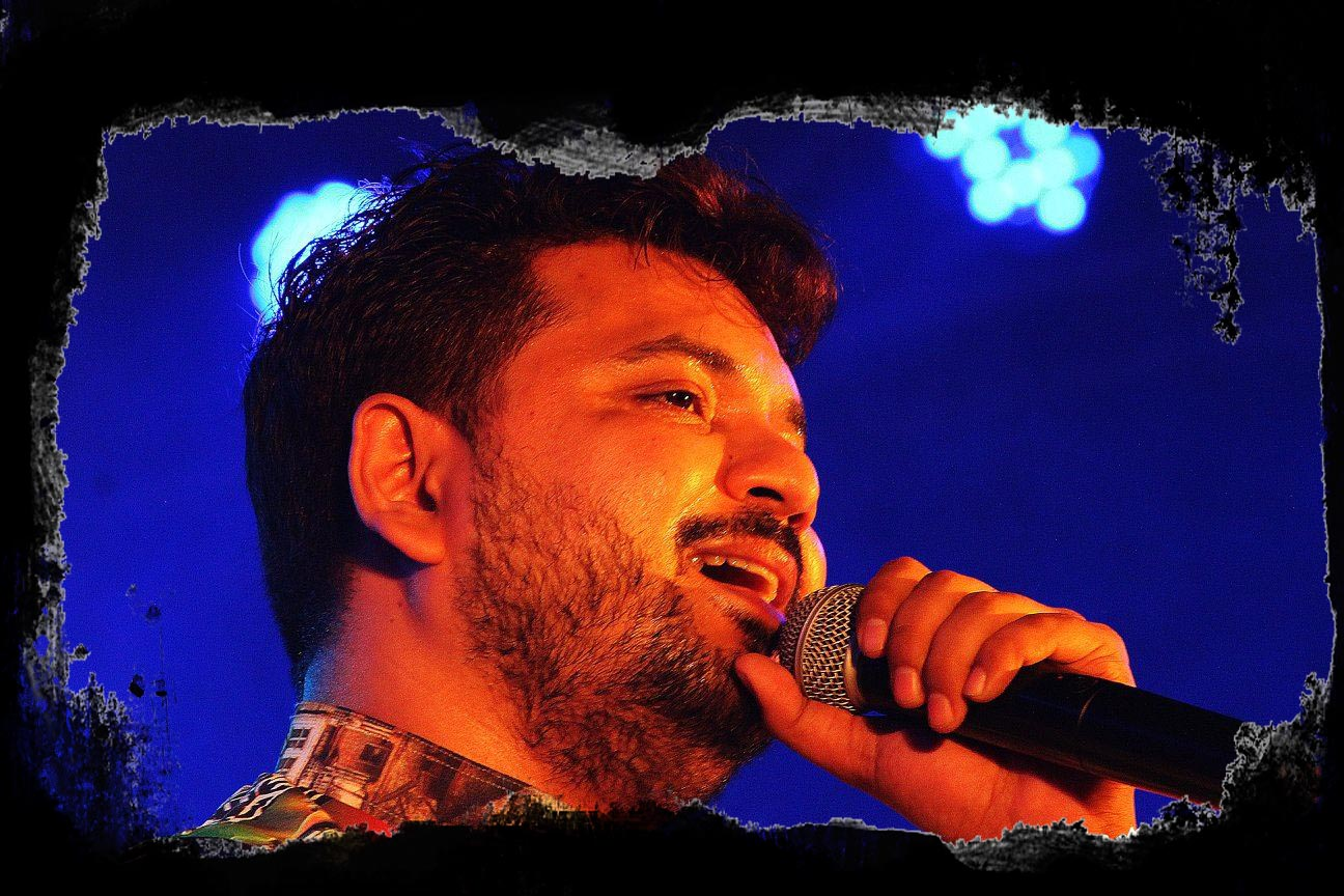 Rathijit Bhattacharjee