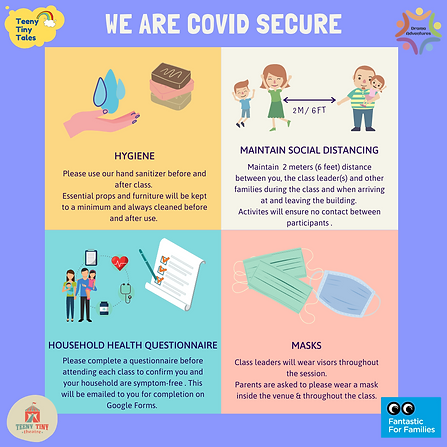 covid-secure infographic.png