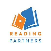 Reading Partners Logo.jpg