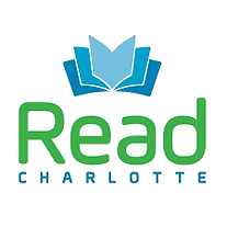 READ Charlotte Logo.png