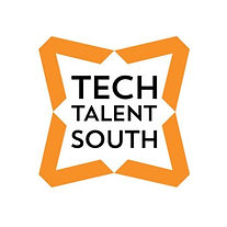 Tech Talent South Logo.jpg