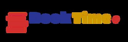 scl-logo-final.png