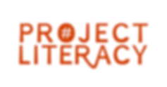 Project Literacy Logo.png