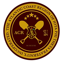 ACR LOGO.png