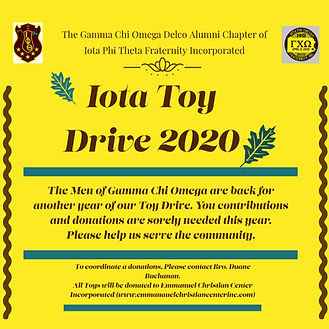 Toy Drive .jpg