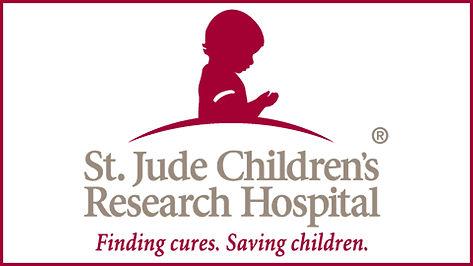 st-jude-logo-thumb.jpg