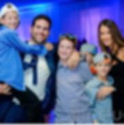 Glenn's Family.jpg