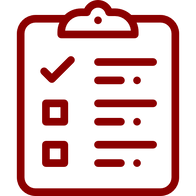 checklist_red.png