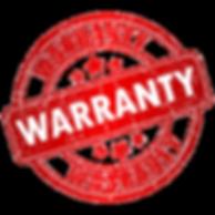 Warranty (1).png