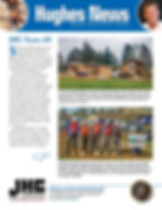 JHC_Spring19_Page_1.jpg