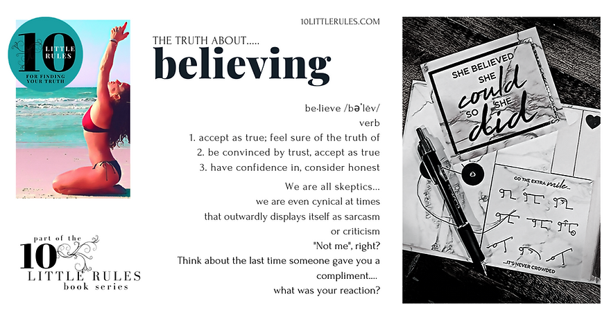 Truth Blog Feb 4 2020.png