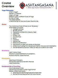 YTT Course Overview.JPG