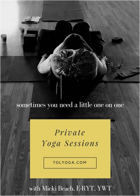 Private_Yoga_Sessions