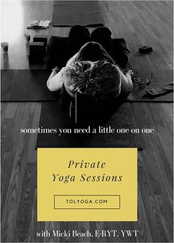 Private_Yoga_Sessions
