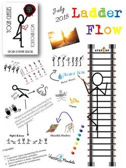 Ladder Flow Ad July 2018