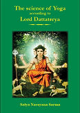The science of Yoga according to Lord Da