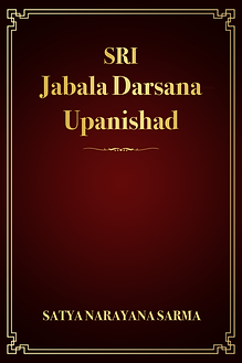 Sri Jabala Darsana Upanishad