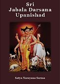 Sri Jabala Darsana Upansihad_Coverpage 1