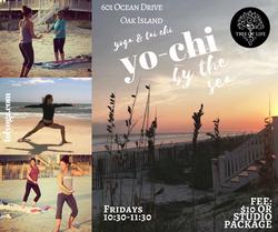 Yo Chi by the Sea April 2018 (4)