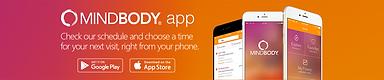 mindbody-app-2.png