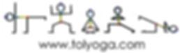 Stick Figures logo.png