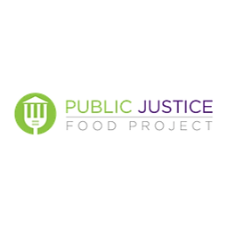 public justice food project.png