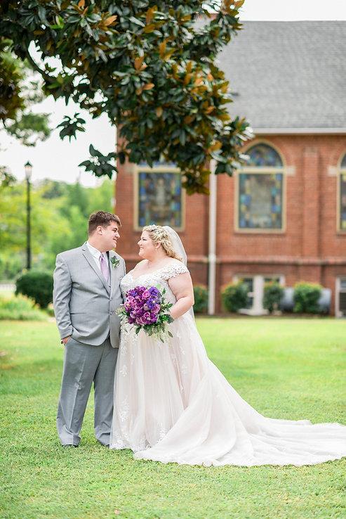 katherine-michael-wedding-hunterandsarah