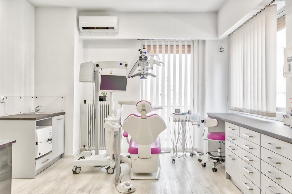 anastasia-15.jpg