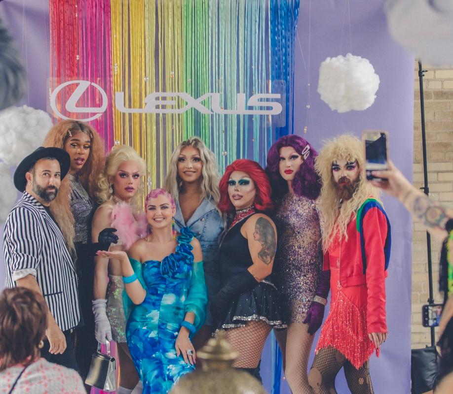 Lexus Pride Photobooth.jpg