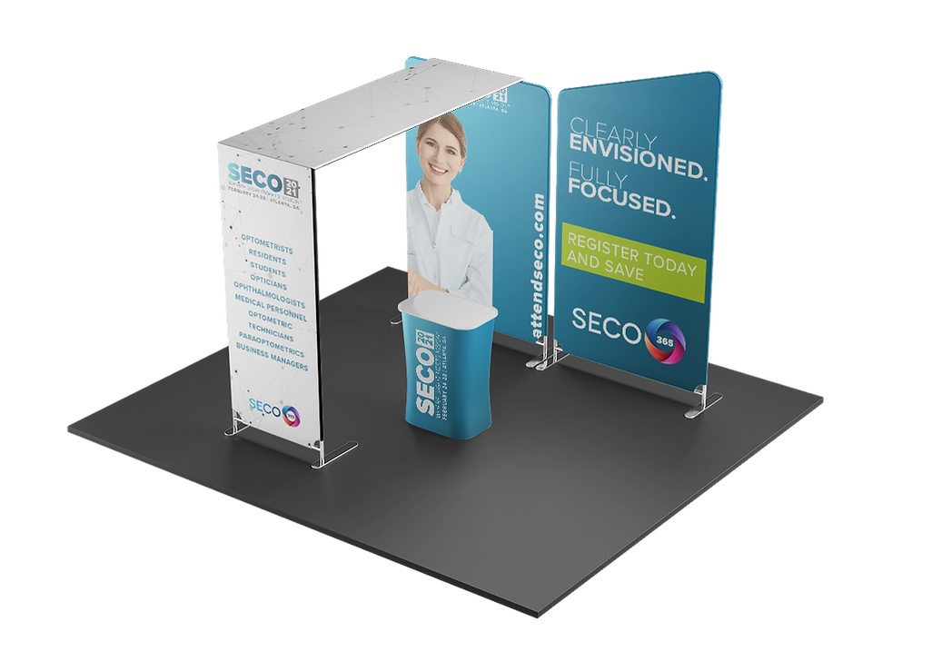 SECO Promo booth.png