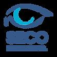 SECO International Logo-01.png