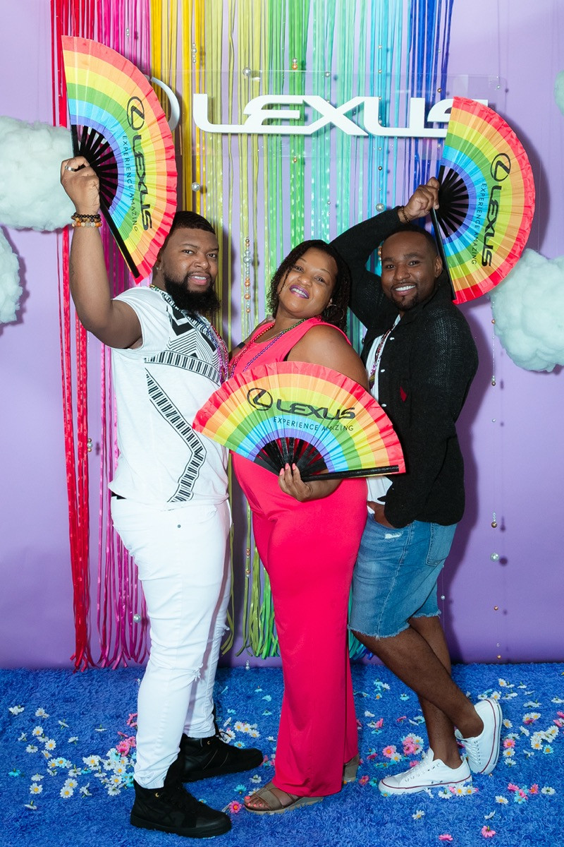Lexus Pride Photobooth.jpg