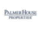 Palmerhouse Properties-01.png