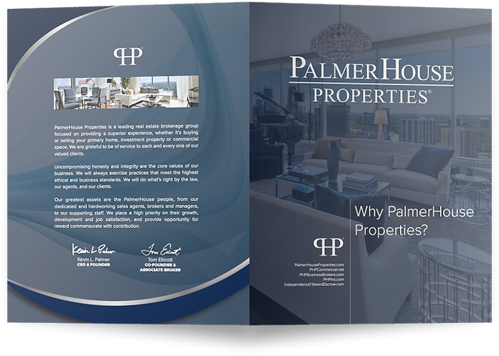 Real Estate Brochure Corporate.png