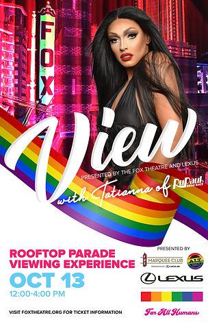 View Pride Atlanta.jpg