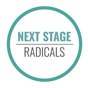 Next Stage Radicals logo