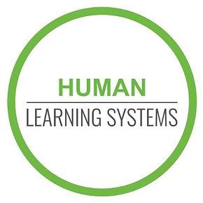 humanlearningsystems.jpg