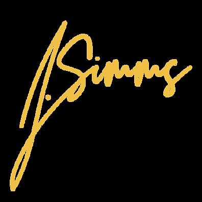 JsimmsLogoFinal-Yellow.png