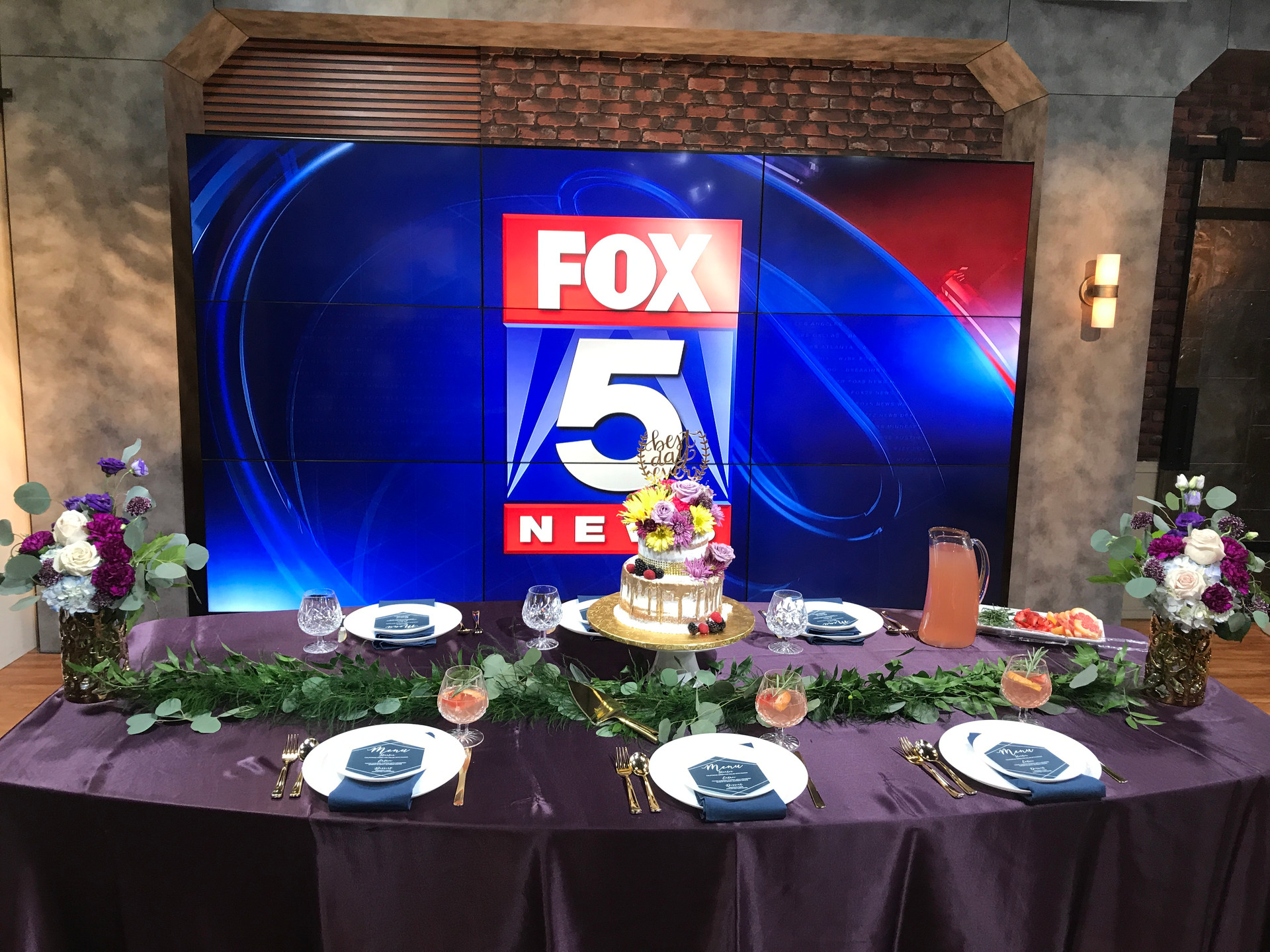 Fox5Weddings6
