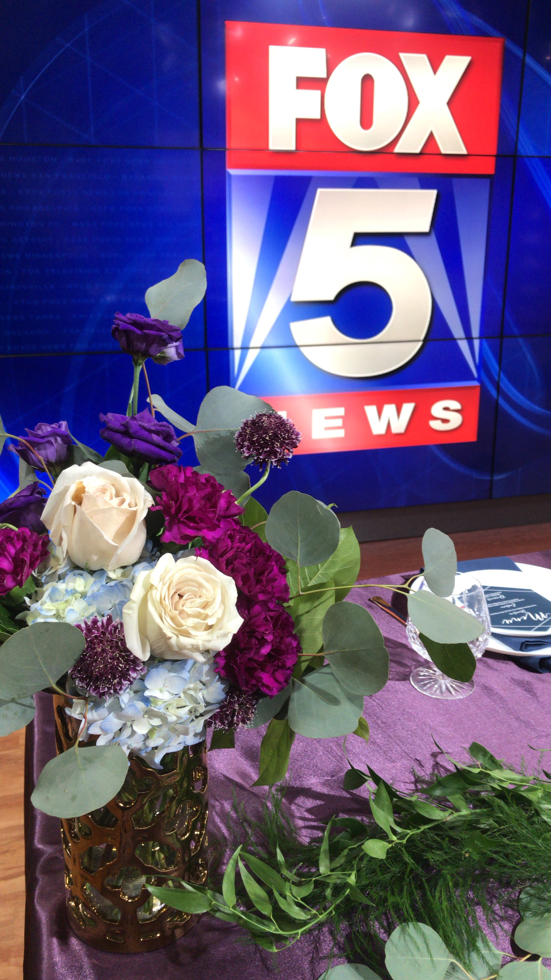 Fox5Weddings19