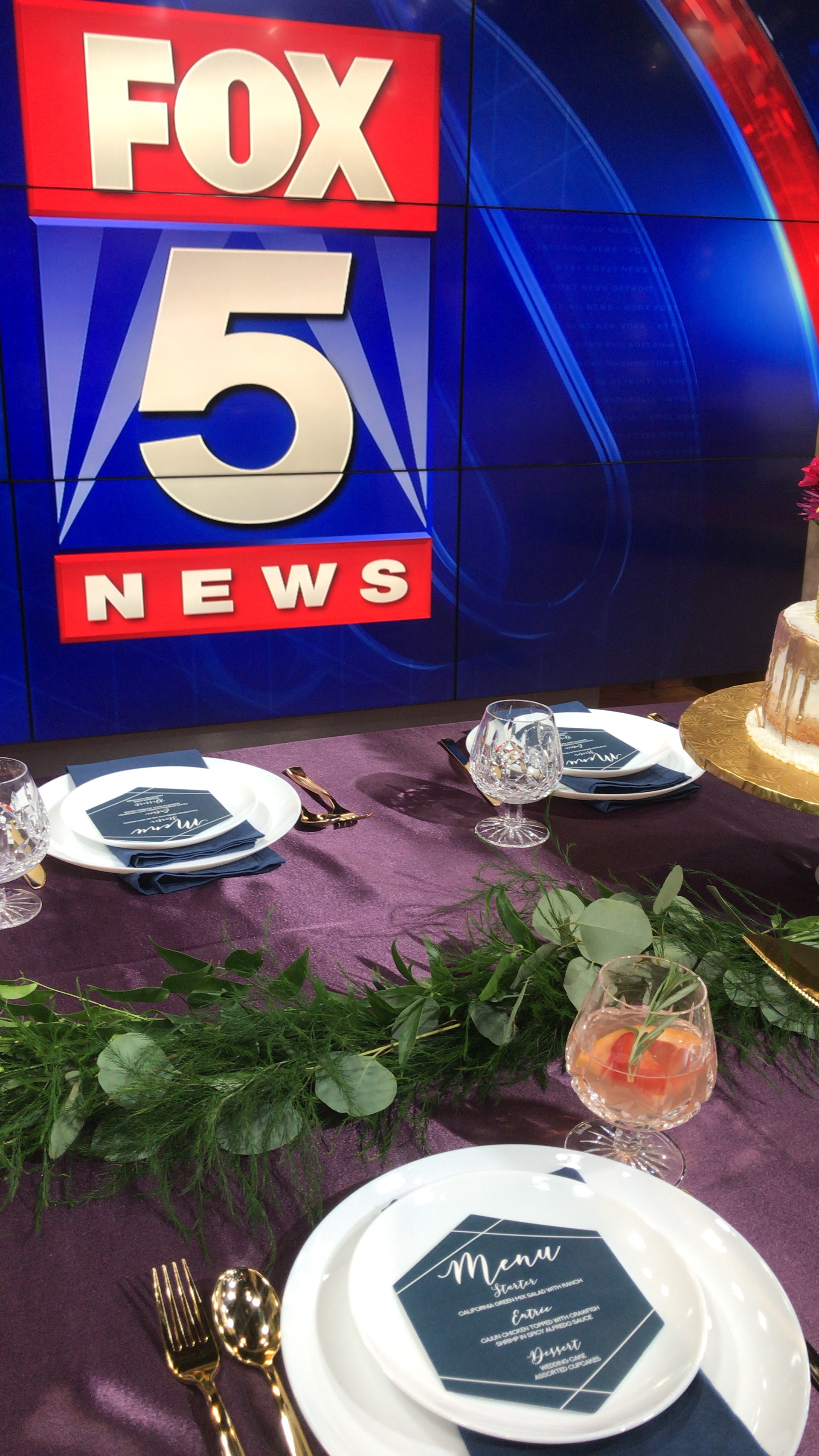 Fox5Weddings21