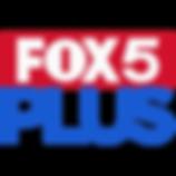 Fox5Logo.png