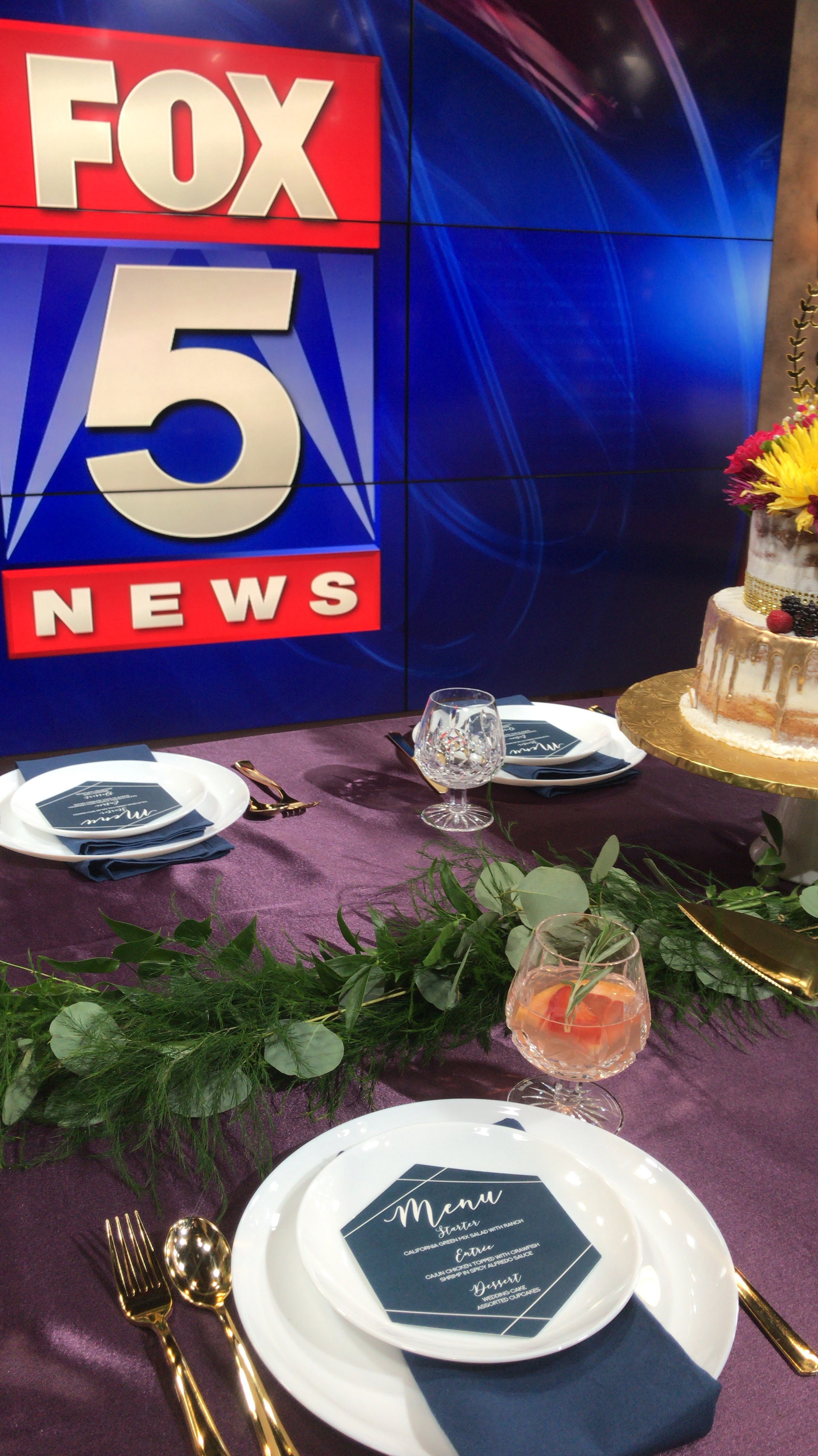 Fox5Weddings20