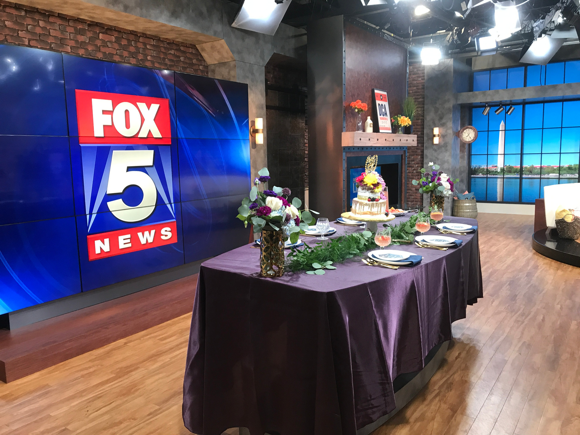 Fox5Weddings3