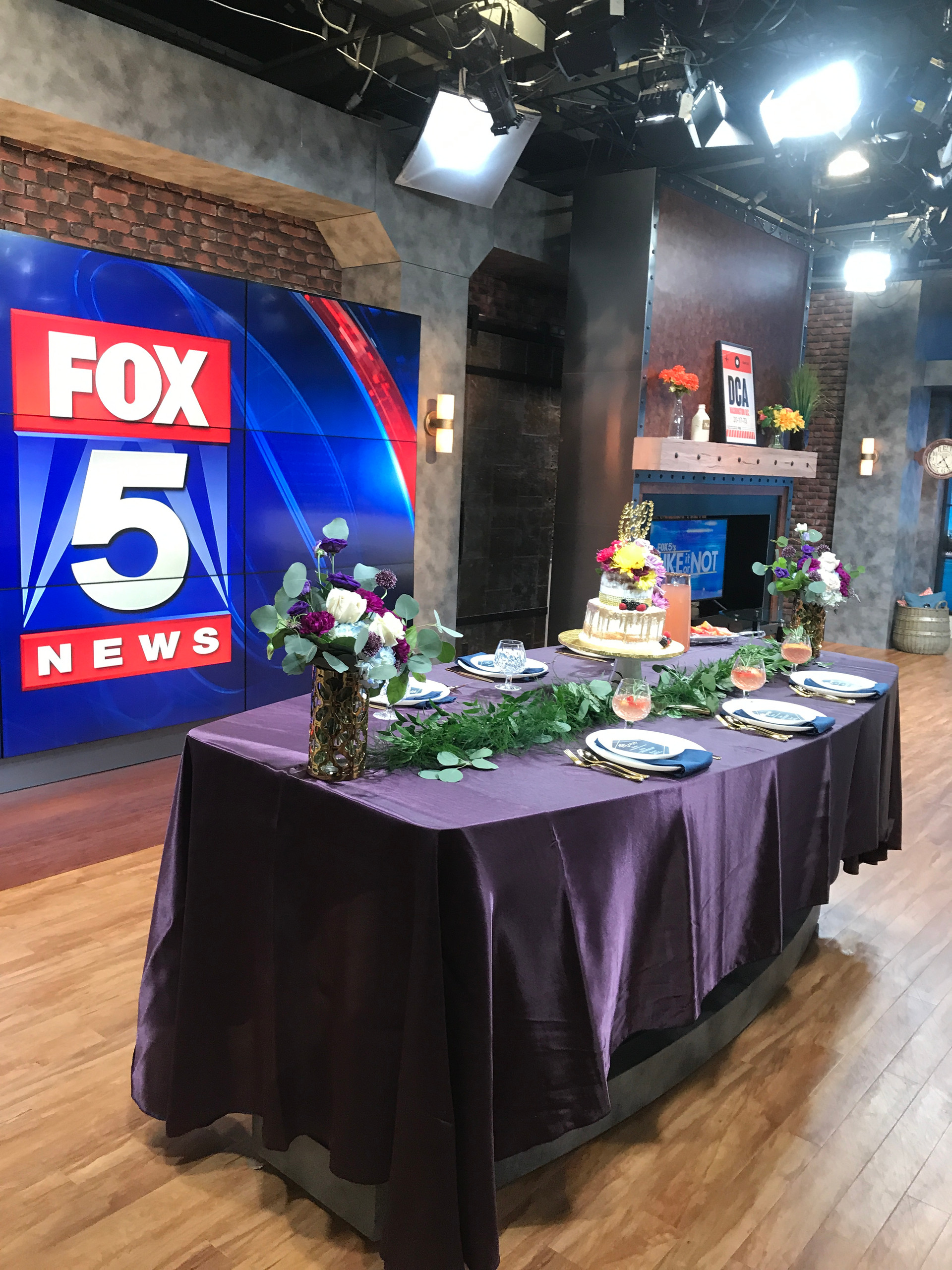 Fox5Weddings2