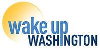 WakeUpWashingtonLogo.jpeg
