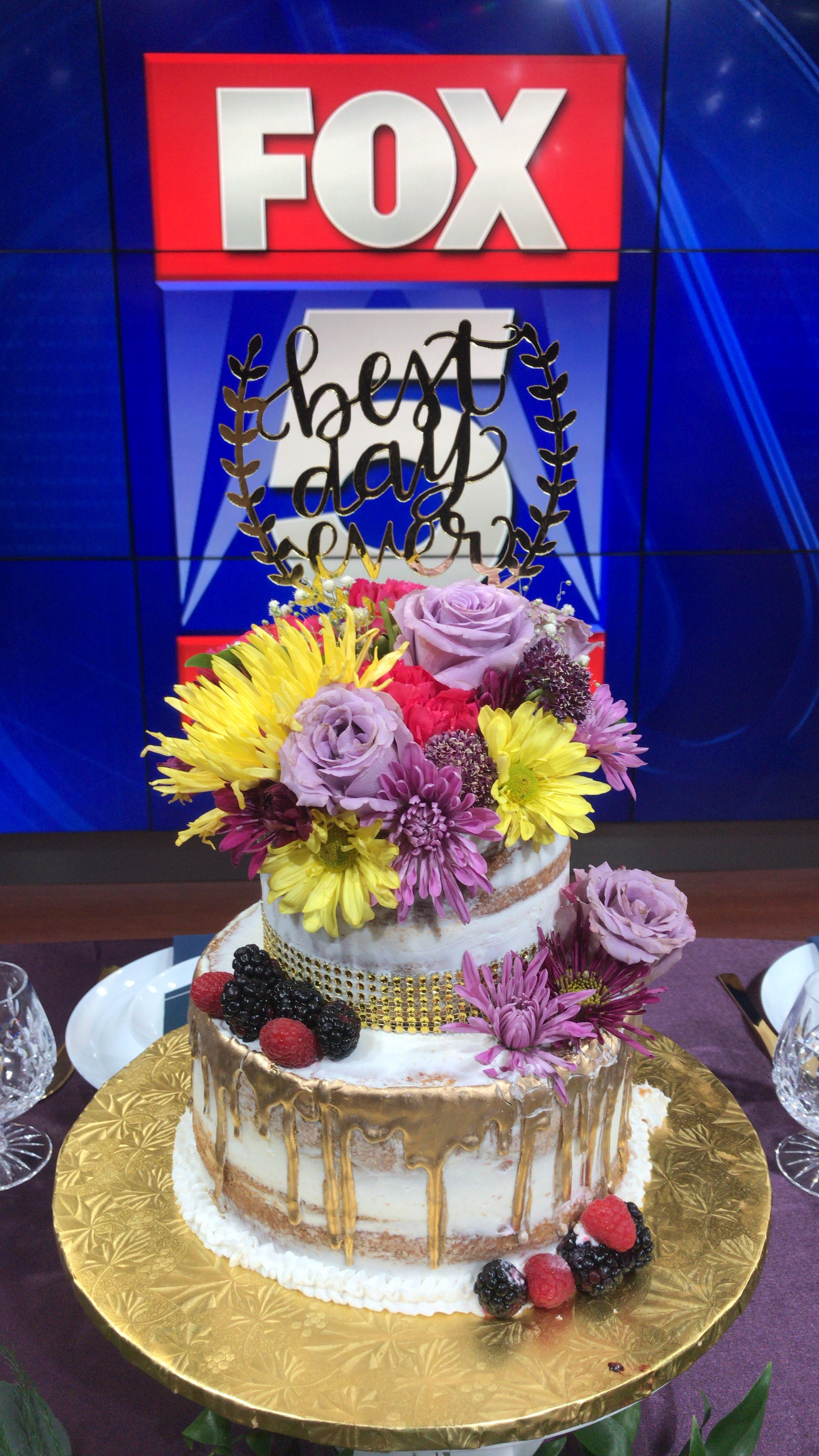Fox5Weddings24